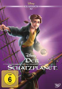 DerSchatzplanetDisneyClassics_DVD_2PA_highres