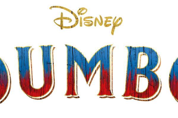 PREVIEW | Dumbo