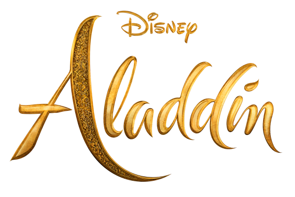 TRAILER | Aladdin