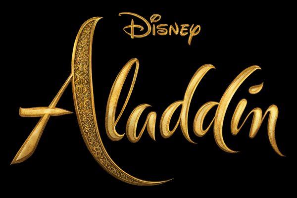 Aladdin | 2019