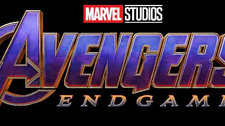 Avengers: Endgame | 2019