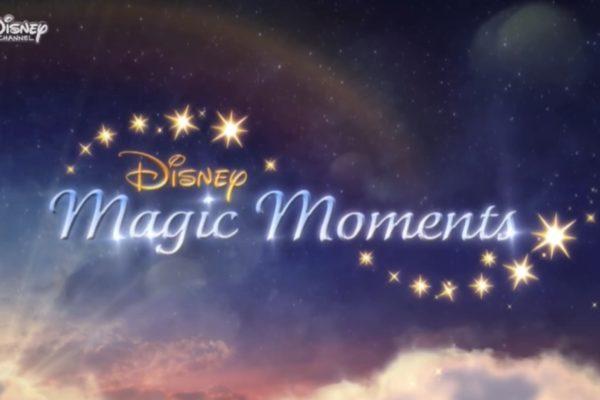 Disney Magic Moments – Ranking-Übersicht