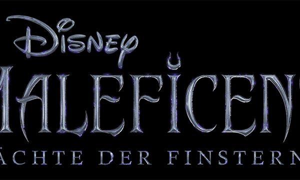 Maleficent: Mächte der Finsternis | 2019