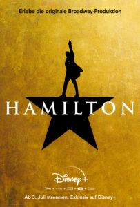 Hamilton_2020_Logo