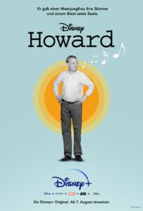 Howard_Disney