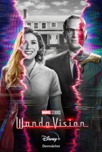 VandaVision