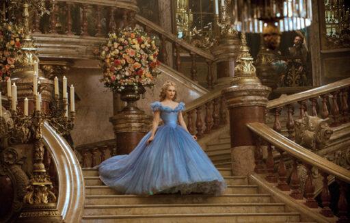 Cinderella 2015_1