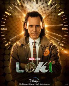 Loki_