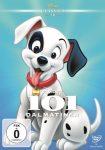 101 Dalmatiner Disney Classics_DVD