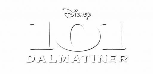 101DalmatinerDisneyClassics_TT