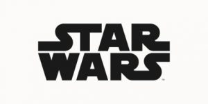 Star Wars logo white-5x6