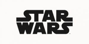Star Wars logo white-5x6