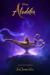 ALADDIN_TEASER_WITH_TITLE_GENERIC