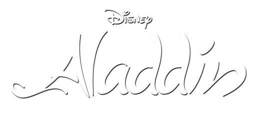 AladdinDisneyClassics_TT