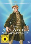 AtlantisDisneyClassics_DVD_2PA_highres