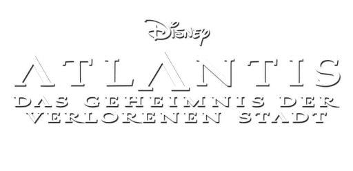 AtlantisDisneyClassics_TT