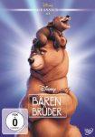 BrenbrderDisneyClassics_DVD_2PA_highres