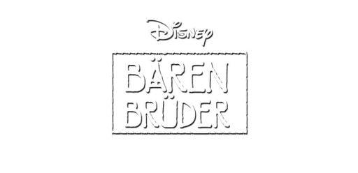 BrenbrderDisneyClassics_TT