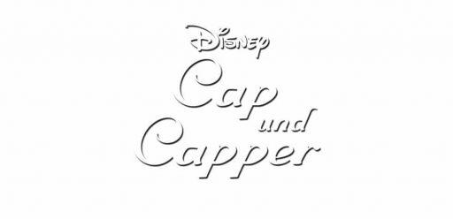 CapundCapperDisneyClassics_TT