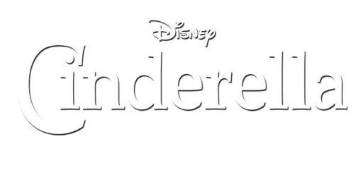 CinderellaDisneyClassics_TT
