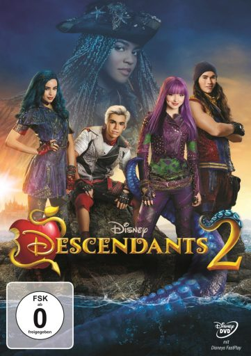 Descendants2_DVD_2PA_highres