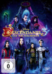 Descendants3_DVD