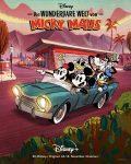 Die wunderbare Welt von Micky Maus