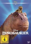 DieDinosaurier_DVDDisneyClassics_DVD_O-Ring_2PA_highres