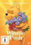Die vielen Abenteuer von Winnie Puuh Disney Classics_DVD