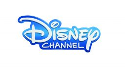 Disney-Channel logo