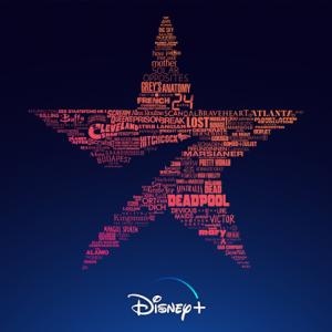 Disney_Star_SocialMedia