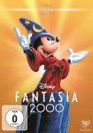 Fantasia2000DisneyClassics_DVD_2PA_highres