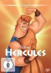 HerculesDisneyClassics_DVD_2PA_highres