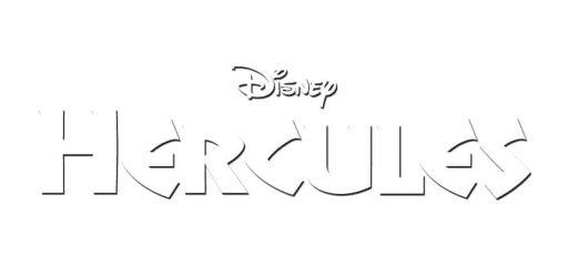 HerculesDisneyClassics_TT