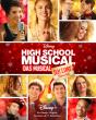 High School Musical Das Musical Die Serie Das Holiday Special