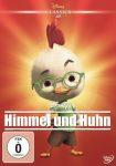 HimmelundHuhnDisneyClassics_DVD_2PA_highres