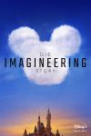 Die Imagineering Story | Disney+ Original Serie Poster
