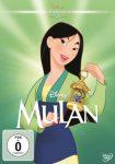 MulanDisneyClassics_DVD_2PA_highres