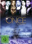 Once upon a time_S2