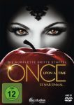 Once upon a time_S3