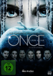 Once upon a time_S4