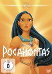 PicahontasDisneyClassics_DVD