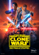 Star Wars_The Clone Wars_Die finale Staffel