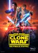 Star Wars_The Clone Wars_Die finale Staffel
