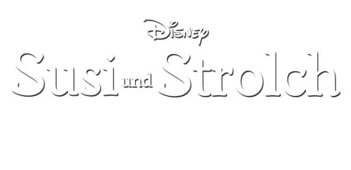 SusiundStrolchDisneyClassics_TT