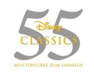 TT_DisneyClassics_Logo