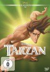 TarzanDisneyClassics_DVD_2PA_highres