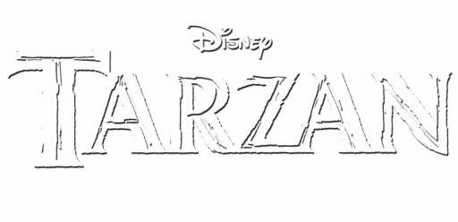TarzanDisneyClassics_TT