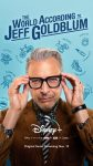 The-World-According-To-Jeff-Goldblum