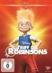 TriffdieRobinsonsDisneyClassics_DVD_2PA_highres